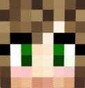 PmsProxy's avatar