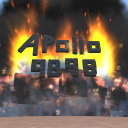 Apollo9898's avatar