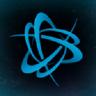 Stacklin01's avatar