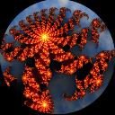 Fractangle's avatar