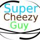 View SuperCheezyGuy's Profile