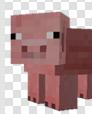 PheniX_FlamE's avatar