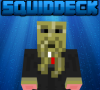 View SquidDeck's Profile