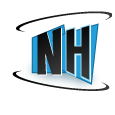 NeuronHost's avatar