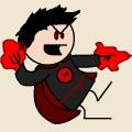 SuperDark33's avatar