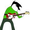 Gamer123e4's avatar