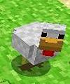 smt42's avatar