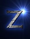 View Thezperk's Profile