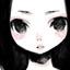 h0n3k0n3k0's avatar