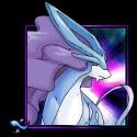 XshinysuicuneX's avatar