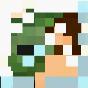 OpenedFire722's avatar