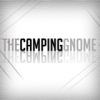 TheCampingGnome's avatar