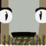 ForOhFor_Error's avatar