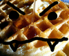 View Waffles's Profile