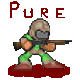 View PureAdrenallen's Profile