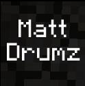 View MattDrumz's Profile