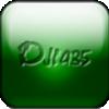 View dji435's Profile