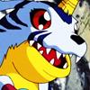 TheGoalieGuy's avatar