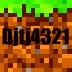 Djtj4321's avatar