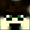 Ceruleanhead's avatar