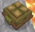 TacNayn's avatar