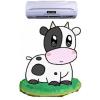 View Clockwork_Cows's Profile