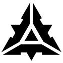 View AssHaggis's Profile