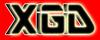 XtremeGameDesign's avatar