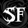 Stormform's avatar