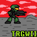 View TRGWII's Profile