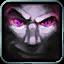 View Shadoworen117's Profile