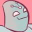 thorgot's avatar