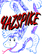 View Yazspike's Profile
