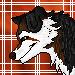 TanzWolf's avatar