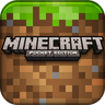 MinecraftianMe's avatar