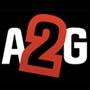 maxa2g's avatar
