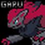 View GaruTheH4x0rz's Profile