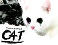View catatonikC4T's Profile