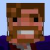 williamhcarlton's avatar