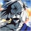 shishi1993's avatar