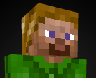 BobbySoFamous's avatar