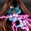 darthsmurfx's avatar