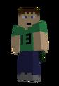 spikeinc13's avatar