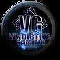 View VindictiveGHQ's Profile