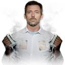 WoWFreak75's avatar