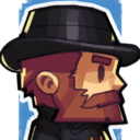 View TrustyCreeper's Profile