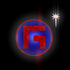 View GuardStar's Profile