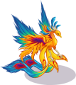 View Phoenix_Rhapsody's Profile