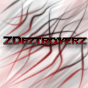 View ZDeztroyerz's Profile