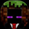 Kalzhul's avatar